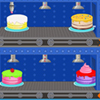 Cake Icing Machine A Free Other Game