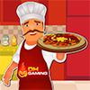 Mamamia Pizzeria A Free Education Game