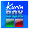 Kurin Box A Free Puzzles Game
