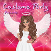 Costume Party Dress-up A Free Dress-Up Game
