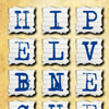 Word Grid A Free Education Game