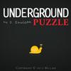 Underground Puzzle
