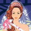 Today is the best day of my life! I`m the luckiest bride ever, because my husband is a prince! A real prince. I`m supposed to look like a princess so that we can complete each other as a royal couple. Could you please help me get ready for the wedding? Come on, we`ll have fun!