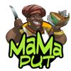 Mama Put