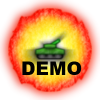 Tanks! Demo A Free Action Game