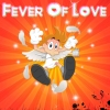 Fever Of Love A Free Action Game