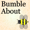 Bumble About A Free Action Game