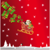 Christmas Decoration A Free BoardGame Game