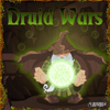 Druid Wars A Free BoardGame Game