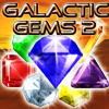 Galactic Gems 2 A Free Puzzles Game