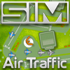 Sim Air Traffic A Free Strategy Game