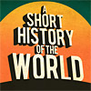 A Short History of the World A Free Action Game