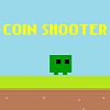 Coin Shooter A Free Shooting Game