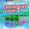 Christmas Loot 2 A Free Puzzles Game