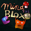 mind the blox A Free Puzzles Game