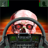 Flying Coffins 4 A Free Action Game