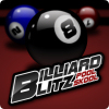 Billiard Blitz Pool Skool A Free Action Game
