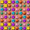 Block Swap A Free Puzzles Game