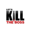 Kill the boss A Free Action Game