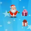 Xmas Gifts Adventures A Free Action Game