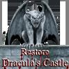 Restore Draculas Castle A Free BoardGame Game