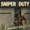 Sniper Duty A Free Shooting Game
