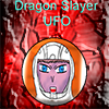 Dragon Slayer UFO A Free Action Game