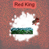 Red King A Free Action Game