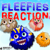 Meet Fleefies, the most furry, funny and adorable creatures you`ve ever seen. To complete each level, you need to capture at least the minimal required number of fleefies. If you catch more, you`ll receive bonus points. And all you need to do to start catching is to place the black one among them.