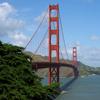 Jigsaw: Golden Gate