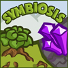 Symbiosis A Free Action Game