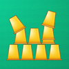 Cup Stacking A Free Education Game