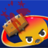 Boom Boom Fishing A Free Action Game