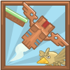 Totem Jump A Free Action Game