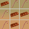 Candy Tic Tac Toe A Free BoardGame Game