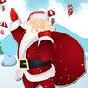 Santa Santa A Free Action Game