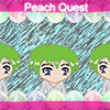 Peach Quest A Free Action Game