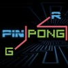 Ping Prong A Free Action Game