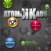 AtomikKaos A Free Puzzles Game