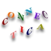 Connectica A Free Puzzles Game