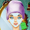 Angelic Beauty Makeover A Free Customize Game