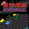 Xmas Conveyor A Free Shooting Game