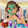 Last Minute Makeover - Shop Assistant A Free Dress-Up Game
