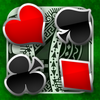 Poker Slot Reels A Free Casino Game