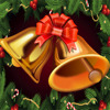Christmas Memory 2 A Free Action Game