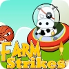 Farm Strikes Back A Free Action Game