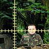Jungle Commando A Free Shooting Game