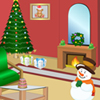 Here is a good chance to make your Christmas Living Room by playing free room decor games and decorate as per your taste.