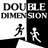 Double dimension A Free Action Game