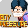 Pressure boy A Free Action Game